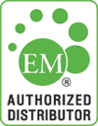 EM Certified product